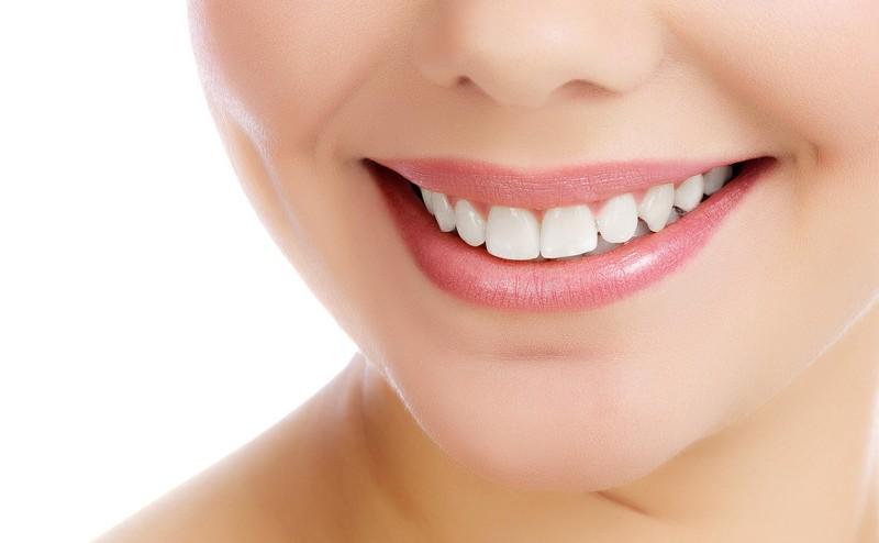 cosmetic dentistry  Monroe, MI