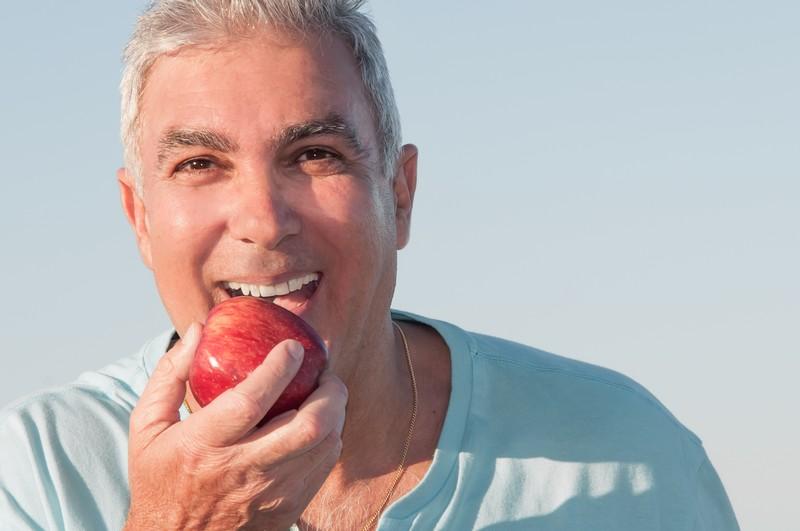 restorative dentistry  Monroe, MI
